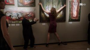 Teri Hatcher dans Desperate Housewives - 09/12/15 - 02