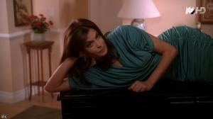 Teri Hatcher dans Desperate Housewives - 16/11/15 - 01
