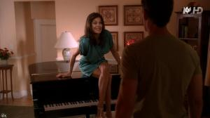 Teri Hatcher dans Desperate Housewives - 16/11/15 - 02