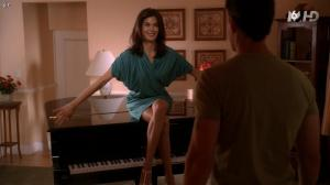 Teri Hatcher dans Desperate Housewives - 16/11/15 - 03
