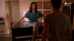 Teri Hatcher dans Desperate Housewives - 16/11/15 - 03