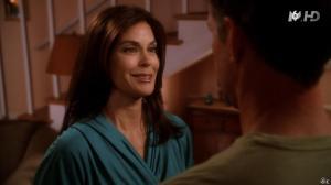 Teri Hatcher dans Desperate Housewives - 16/11/15 - 04