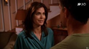 Teri Hatcher dans Desperate Housewives - 16/11/15 - 05