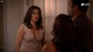 Teri Hatcher dans Desperate Housewives - 16/11/15 - 06