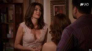 Teri Hatcher dans Desperate Housewives - 16/11/15 - 07