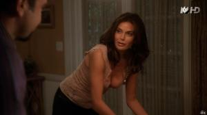 Teri Hatcher dans Desperate Housewives - 16/11/15 - 08