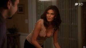 Teri Hatcher dans Desperate Housewives - 16/11/15 - 09