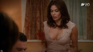 Teri Hatcher dans Desperate Housewives - 16/11/15 - 10