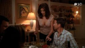 Teri Hatcher dans Desperate Housewives - 16/11/15 - 11