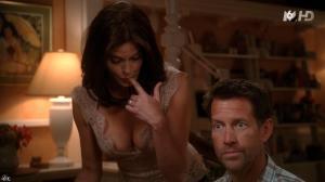 Teri Hatcher dans Desperate Housewives - 16/11/15 - 12