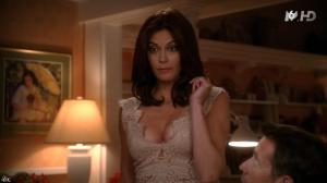 Teri Hatcher dans Desperate Housewives - 16/11/15 - 13