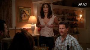 Teri Hatcher dans Desperate Housewives - 16/11/15 - 14