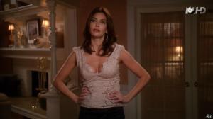 Teri Hatcher dans Desperate Housewives - 16/11/15 - 15