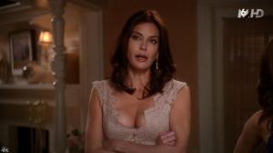 Teri Hatcher dans Desperate Housewives - 16/11/15 - 16