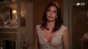Teri Hatcher dans Desperate Housewives - 16/11/15 - 17