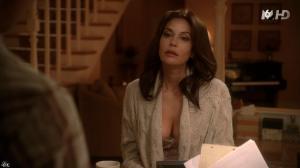 Teri Hatcher dans Desperate Housewives - 16/11/15 - 18