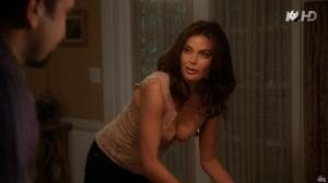 Teri Hatcher dans Desperate Housewives - 16/11/15 - 19