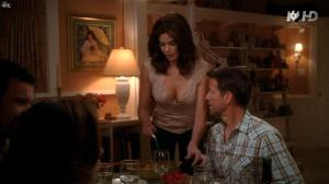 Teri Hatcher dans Desperate Housewives - 16/11/15 - 22