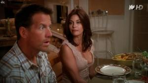 Teri Hatcher dans Desperate Housewives - 16/11/15 - 23