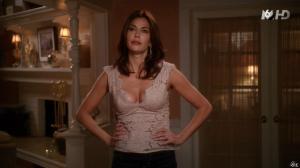Teri Hatcher dans Desperate Housewives - 16/11/15 - 24