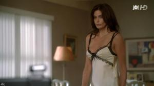 Teri Hatcher dans Desperate Housewives - 18/11/15 - 01