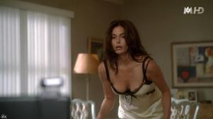 Teri Hatcher dans Desperate Housewives - 18/11/15 - 02