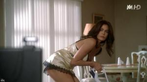 Teri Hatcher dans Desperate Housewives - 18/11/15 - 03