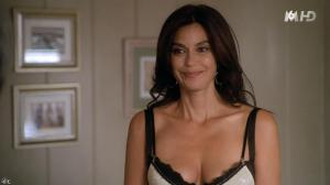 Teri Hatcher dans Desperate Housewives - 18/11/15 - 05