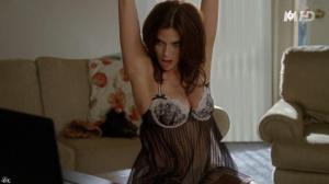 Teri Hatcher dans Desperate Housewives - 18/11/15 - 07