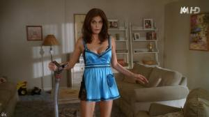 Teri Hatcher dans Desperate Housewives - 18/11/15 - 09