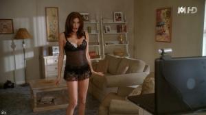 Teri Hatcher dans Desperate Housewives - 18/11/15 - 11