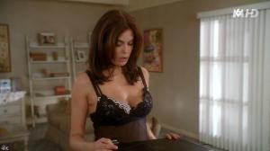Teri Hatcher dans Desperate Housewives - 18/11/15 - 12