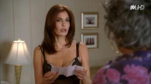 Teri Hatcher dans Desperate Housewives - 18/11/15 - 13