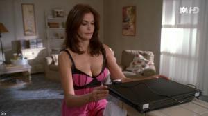 Teri Hatcher dans Desperate Housewives - 18/11/15 - 14