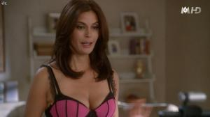 Teri Hatcher dans Desperate Housewives - 18/11/15 - 15