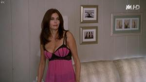 Teri Hatcher dans Desperate Housewives - 18/11/15 - 18