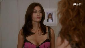 Teri Hatcher dans Desperate Housewives - 18/11/15 - 19