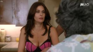 Teri Hatcher dans Desperate Housewives - 18/11/15 - 20