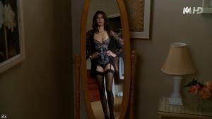 Teri Hatcher dans Desperate Housewives - 19/11/15 - 01