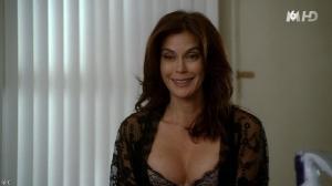 Teri Hatcher dans Desperate Housewives - 19/11/15 - 03