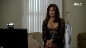 Teri Hatcher dans Desperate Housewives - 19/11/15 - 04
