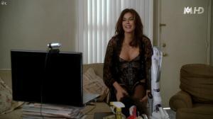 Teri Hatcher dans Desperate Housewives - 19/11/15 - 05