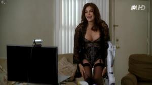 Teri Hatcher dans Desperate Housewives - 19/11/15 - 06