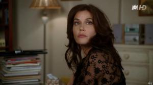 Teri Hatcher dans Desperate Housewives - 19/11/15 - 07