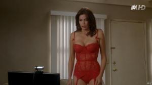 Teri Hatcher dans Desperate Housewives - 19/11/15 - 08