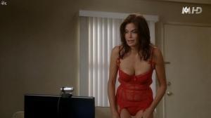 Teri Hatcher dans Desperate Housewives - 19/11/15 - 11