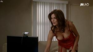 Teri Hatcher dans Desperate Housewives - 19/11/15 - 12