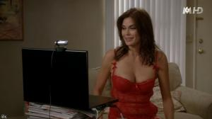 Teri Hatcher dans Desperate Housewives - 19/11/15 - 13