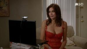 Teri Hatcher dans Desperate Housewives - 19/11/15 - 14