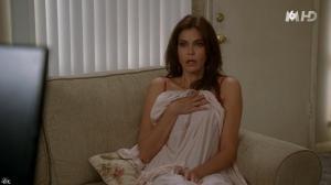 Teri Hatcher dans Desperate Housewives - 19/11/15 - 15